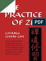 Practice-of-Zen_Chang.pdf