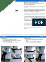 pt-ed-kneerehab.pdf