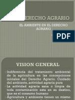 ambiente y derecho agrario (1).pptx