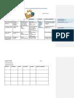 11vmodelo Programación Analítica de Las Unidades Didácticas Del Curso Delitos Informaticos