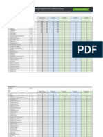 excel-construction-project-management-templates-bid-tabulation-template.xlsx