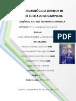 3P.fa.Investigación Documental.6A
