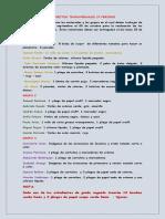 PROYECTOS TRANSVERSALES IV PERIODO.docx