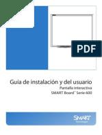 PDI Manual de Uso