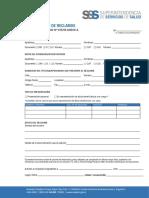 Reclamo en Obra Social SSS Formulario A.pdf