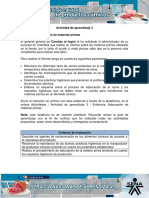 Evidencia_AA3
