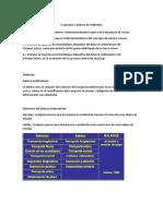 Ingenieria de Costas Evaluacion de Balance Sedimentario