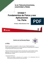 002-2daClase_Física_Teleco_Unidad1.pdf