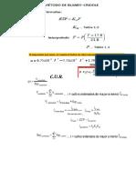 formulario examen I.docx