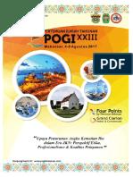 Pit Pogi Makassar