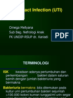 6. ISK,MG