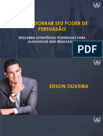 Dobre Seu Poder de Persuasão.pdf
