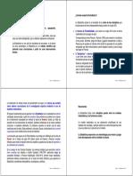 Estadistica concepto y variables.pdf