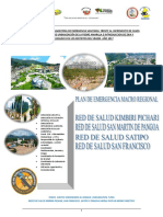 Plan de Accion Emergencia Sanitaria Vraem Final (Minsa)