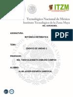 ensayo de botanica s. uniad 2 Alan Esparza.docx