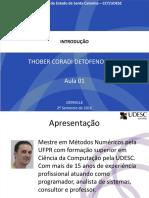 UDESC_PRE2002_Aula01