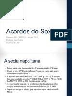 Acordes de Sexta (Salles 2015).pdf