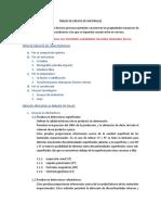 Información Trabajo1