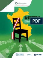 DOCUMENTOS DE POLITICA HACIA UN MEJOR GOBIERNO.pdf