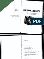 William Miller_Humilation_Part I.pdf