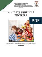 proyectodepintura2015-1-150609200706-lva1-app6891.docx