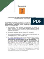 Convocatoria 4tos Jjff(1)