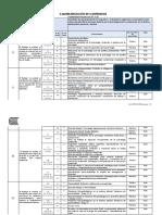 Psicologia - Final Calendarización 2017-20
