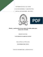 Tesis.....Diseño_y_construcción_de_una_cámara_de_niebla_salina_para_ensayos_de_corrosión.pdf