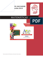 Material Semana 3 de Matemáticas Expresiones Algebraicas version PDF2.pdf