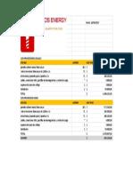 COTIZACION.xlsx - 2(1)