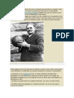 Regla de Basquetboll