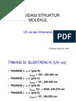 Elsus-IR(S2).pdf