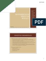 Unidad_01_-_Renta_Fija_-_Modulo_1.pdf