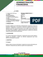 Unidad de Aprendizaje Proceso Adtivo I_ 2017-1 318