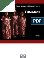 cdi-monografia-yumanos-web.pdf