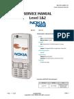Nokia n82 Rm-313 Rm-314 Service Manual-12 v1