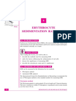 Wintrobe test.pdf