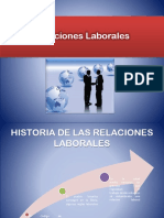 Relacioneslaborales 150422182431 Conversion Gate01