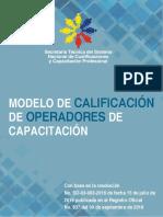 Modelo-de-Calificación-a-OC-sept.pdf