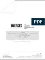 determinismo social.pdf