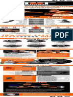 t2t infographic parkervsfury