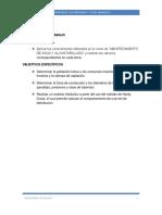 Abastecimiento LISTO (1)