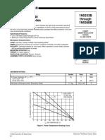 1n53xx.pdf