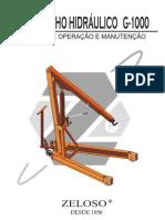 guinchohidraulico_1000