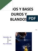 blandura y dureza.pdf