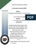 Biomex, Soluciones Energeticas y Agricolas.