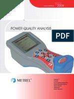 Power quality analysis.pdf