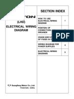 Actyon_EWD_C0101000.pdf