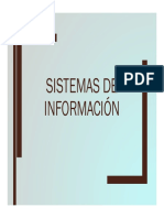 04- Presentacion Auditoria de Sistemas 4