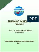 04.1 Cover_Lampiran Menteri INS-SMK